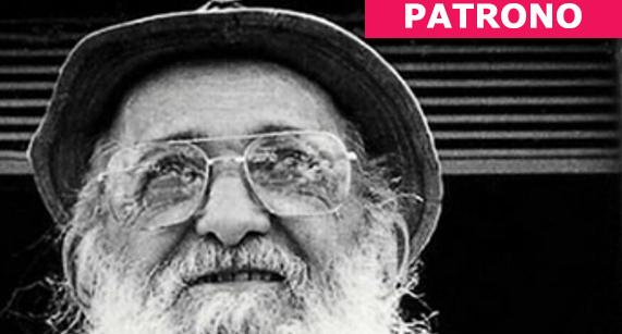 Câmara do Recife aprova Paulo Freire como patrono da educação municipal