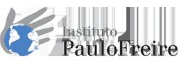 Instituto Paulo Freire